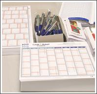 Prestations réalisées en mise à disposition de travailleurs : conditionnement, préparation commande, archivage, ESAT ETAI, Vitry Sur Seine, IDF