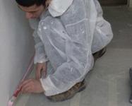 esat-etai-jacques-henry-peinture-batiment
